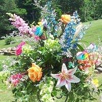 Lewistown Florist Inc.