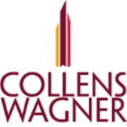Collens-Wagner Agency, Inc.