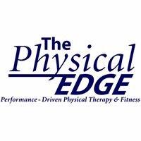 The Physical Edge