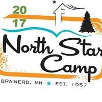 North Star Camp