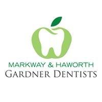 Gardner Dentists, LLC