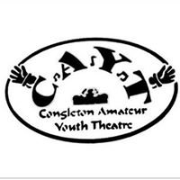 Congleton Amateur Youth Theatre