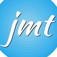 Jenson Massage Therapy LLC