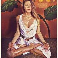 Katy Fay Yoga