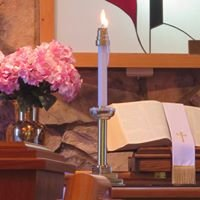 Newman United Methodist Church