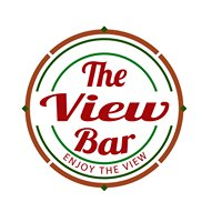 The View Bar Southampton