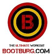 BootBurg Outdoor Workouts