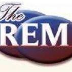 R.E.M. Companies