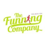 The Funning Company