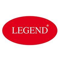 Legend Housewares