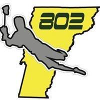 802 Lacrosse
