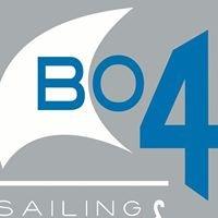 BO4 Sailing & more