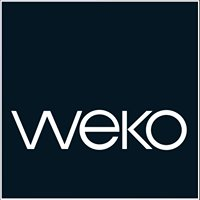 WEKO Weitmann & Konrad GmbH & Co. KG