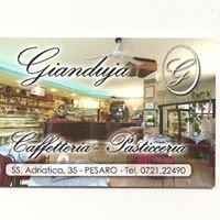 Caffetteria Gianduja Pesaro