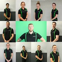 Achieve Exercise Physiologists Townsville