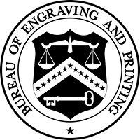 National Bureau Of Engraving