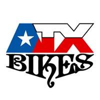 ATX Bikes