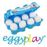 Eggyplay Suomi