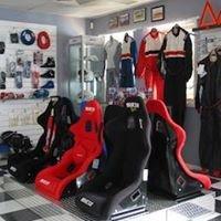 Garys Motorsport Tyres