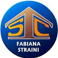 "Tyrsenia Sporting Club ""Fabiana Straini"""