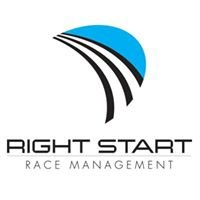 Right Start Events