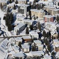 Sportgymnasium Davos