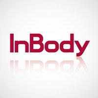 InBody Body Composition Analyser - Townsville