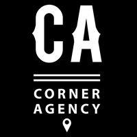 Corner Agency