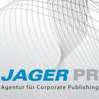 JAGER PR