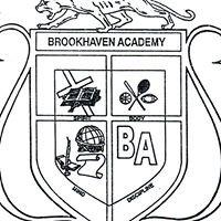 Brookhaven Academy