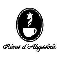 Rêves d'Abyssinie