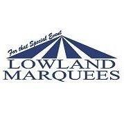 Lowland Marquees Ltd