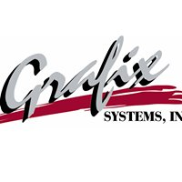 Grafix Systems Inc