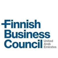 Finnish Business Council, UAE