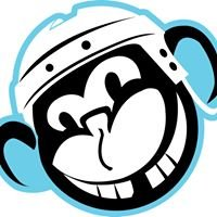 Bike Monkey/ Ice Monkey
