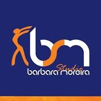 Studio Barbara Moreira