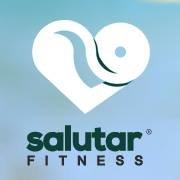 Salutar Fitness