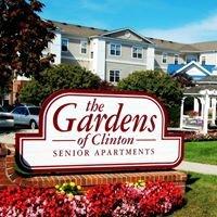 The Gardens of Clinton