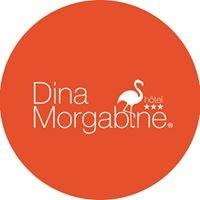 Hôtel Dina Morgabine   Hermitage  Réunion