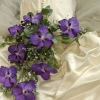 Tina Adams, Wedding Flowers, Events and Services