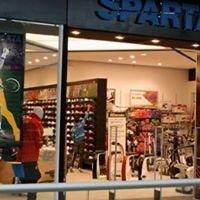 Deportes Sparta