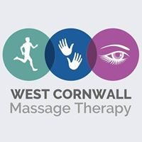 West Cornwall Massage Therapy