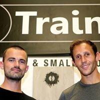 Préparation physique et coaching sportif : De la santé à la performance
