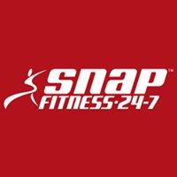 Snap Fitness Dubbo