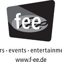 fee fairs events entertainment
