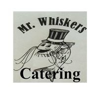 Mr. Whiskers ToGo