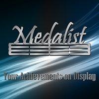 Medalist Sport Cape Town
