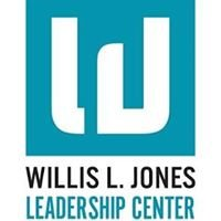 Willis L. Jones Leadership Center