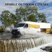 Rural Cinema