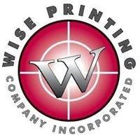 Wise Printing Company